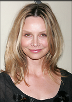 Celebrity Photo: Calista Flockhart 2105x3000   940 kb Viewed 139 times @BestEyeCandy.com Added 517 days ago