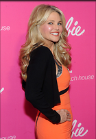 Celebrity Photo: Christie Brinkley 2100x3042   456 kb Viewed 32 times @BestEyeCandy.com Added 125 days ago