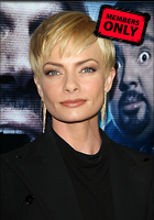 Celebrity Photo: Jaime Pressly 2304x3292   1,093 kb Viewed 10 times @BestEyeCandy.com Added 285 days ago