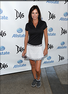 Celebrity Photo: Debbe Dunning 743x1024   195 kb Viewed 130 times @BestEyeCandy.com Added 318 days ago