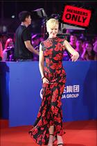 Celebrity Photo: Nicole Kidman 2868x4300   1.4 mb Viewed 10 times @BestEyeCandy.com Added 369 days ago