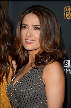 Celebrity Photo: Salma Hayek 673x1024   239 kb Viewed 253 times @BestEyeCandy.com Added 83 days ago