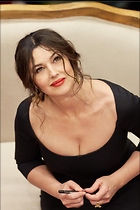 Celebrity Photo: Monica Bellucci 1553x2330   235 kb Viewed 133 times @BestEyeCandy.com Added 189 days ago