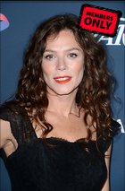 Celebrity Photo: Anna Friel 3483x5310   2.8 mb Viewed 4 times @BestEyeCandy.com Added 34 days ago