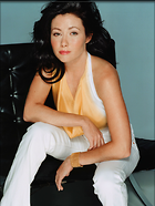 Celebrity Photo: Shannen Doherty 2291x3040   518 kb Viewed 41 times @BestEyeCandy.com Added 60 days ago