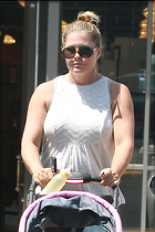 Celebrity Photo: Nicole Eggert 682x1024   189 kb Viewed 147 times @BestEyeCandy.com Added 352 days ago