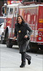 Celebrity Photo: Mariska Hargitay 2176x3600   806 kb Viewed 116 times @BestEyeCandy.com Added 689 days ago
