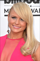 Celebrity Photo: Miranda Lambert 680x1024   158 kb Viewed 24 times @BestEyeCandy.com Added 42 days ago
