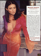Celebrity Photo: Shannen Doherty 795x1082   219 kb Viewed 60 times @BestEyeCandy.com Added 60 days ago