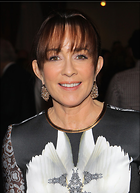 Celebrity Photo: Patricia Heaton 430x594   65 kb Viewed 73 times @BestEyeCandy.com Added 86 days ago