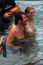 Celebrity Photo: Julia Roberts 1024x1536   156 kb Viewed 107 times @BestEyeCandy.com Added 463 days ago