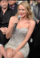 Celebrity Photo: Jewel Kilcher 1023x1470   278 kb Viewed 36 times @BestEyeCandy.com Added 112 days ago