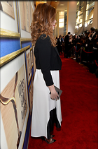 Celebrity Photo: Amber Tamblyn 680x1024   193 kb Viewed 36 times @BestEyeCandy.com Added 202 days ago