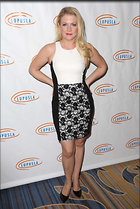 Celebrity Photo: Melissa Joan Hart 2013x3000   458 kb Viewed 55 times @BestEyeCandy.com Added 64 days ago