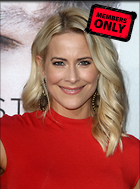 Celebrity Photo: Brittany Daniel 2248x3036   1,068 kb Viewed 3 times @BestEyeCandy.com Added 98 days ago