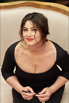Celebrity Photo: Monica Bellucci 1553x2330   235 kb Viewed 153 times @BestEyeCandy.com Added 225 days ago
