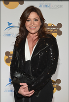 Celebrity Photo: Rachael Ray 697x1024   167 kb Viewed 47 times @BestEyeCandy.com Added 94 days ago