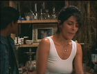 Celebrity Photo: Marina Sirtis 704x540   58 kb Viewed 50 times @BestEyeCandy.com Added 83 days ago