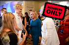 Celebrity Photo: Nicole Kidman 4800x3160   3.4 mb Viewed 7 times @BestEyeCandy.com Added 366 days ago