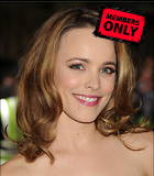Celebrity Photo: Rachel McAdams 2550x2919   1,072 kb Viewed 0 times @BestEyeCandy.com Added 49 days ago