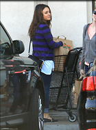 Celebrity Photo: Mila Kunis 754x1024   175 kb Viewed 17 times @BestEyeCandy.com Added 19 days ago