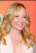 Celebrity Photo: Anne Heche 2021x3000   639 kb Viewed 21 times @BestEyeCandy.com Added 68 days ago