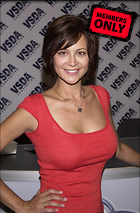 Celebrity Photo: Catherine Bell 1971x3000   1.2 mb Viewed 10 times @BestEyeCandy.com Added 45 days ago