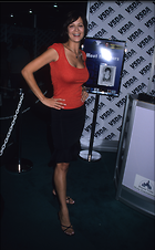 Celebrity Photo: Catherine Bell 2662x4300   931 kb Viewed 58 times @BestEyeCandy.com Added 45 days ago