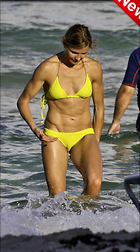 Celebrity Photo: Cameron Diaz 667x1200   92 kb Viewed 167 times @BestEyeCandy.com Added 7 days ago