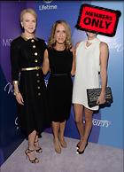 Celebrity Photo: Nicole Kidman 2391x3312   1.4 mb Viewed 7 times @BestEyeCandy.com Added 366 days ago