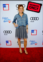 Celebrity Photo: Sasha Alexander 2706x3904   1.8 mb Viewed 3 times @BestEyeCandy.com Added 125 days ago