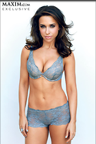Celebrity Photo: Lacey Chabert 605x908   86 kb Viewed 689 times @BestEyeCandy.com Added 52 days ago