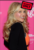 Celebrity Photo: Christie Brinkley 2100x3077   1.2 mb Viewed 9 times @BestEyeCandy.com Added 112 days ago