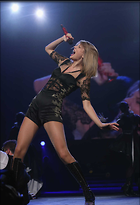 Celebrity Photo: Taylor Swift 1024x1501   75 kb Viewed 108 times @BestEyeCandy.com Added 23 days ago