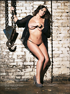 Celebrity Photo: Lucy Pinder 1228x1638   367 kb Viewed 715 times @BestEyeCandy.com Added 186 days ago