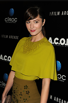Celebrity Photo: Mary Elizabeth Winstead 681x1024   141 kb Viewed 65 times @BestEyeCandy.com Added 280 days ago