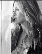 Celebrity Photo: Jennifer Aniston 1280x1646   447 kb Viewed 250 times @BestEyeCandy.com Added 164 days ago