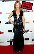 Celebrity Photo: Marg Helgenberger 3237x5064   2.4 mb Viewed 6 times @BestEyeCandy.com Added 293 days ago