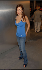 Celebrity Photo: Alyssa Milano 906x1500   201 kb Viewed 219 times @BestEyeCandy.com Added 38 days ago