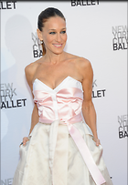Celebrity Photo: Sarah Jessica Parker 2073x3000   781 kb Viewed 40 times @BestEyeCandy.com Added 47 days ago