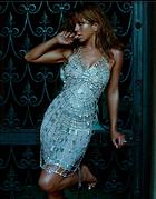Celebrity Photo: Jennifer Aniston 1280x1635   581 kb Viewed 880 times @BestEyeCandy.com Added 391 days ago
