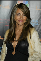 Celebrity Photo: Vanessa Marcil 1360x2033   400 kb Viewed 79 times @BestEyeCandy.com Added 176 days ago