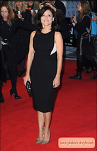 Celebrity Photo: Julia Louis Dreyfus 382x594   51 kb Viewed 69 times @BestEyeCandy.com Added 23 days ago