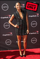 Celebrity Photo: Gabrielle Union 2694x3990   2.2 mb Viewed 1 time @BestEyeCandy.com Added 109 days ago