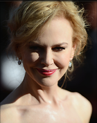 Celebrity Photo: Nicole Kidman 2573x3280   651 kb Viewed 102 times @BestEyeCandy.com Added 408 days ago