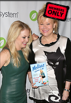 Celebrity Photo: Melissa Joan Hart 2700x3900   1,117 kb Viewed 0 times @BestEyeCandy.com Added 14 days ago