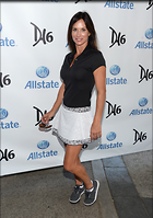 Celebrity Photo: Debbe Dunning 722x1024   188 kb Viewed 179 times @BestEyeCandy.com Added 309 days ago