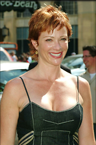 Celebrity Photo: Lauren Holly 683x1024   108 kb Viewed 97 times @BestEyeCandy.com Added 280 days ago