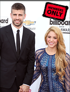 Celebrity Photo: Shakira 2312x3000   1.2 mb Viewed 0 times @BestEyeCandy.com Added 45 days ago