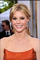 Celebrity Photo: Julie Bowen 681x1024   185 kb Viewed 78 times @BestEyeCandy.com Added 211 days ago